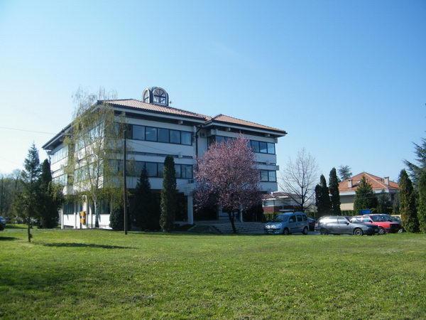 lola-institut-0103.jpg
